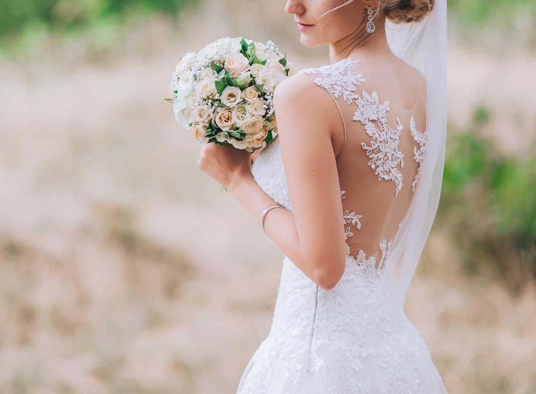 Cô dâu xinh đẹp - Grace Skincare Clinic