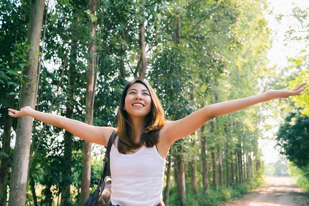 cách chăm sóc da nhạy cảm vào mùa hè