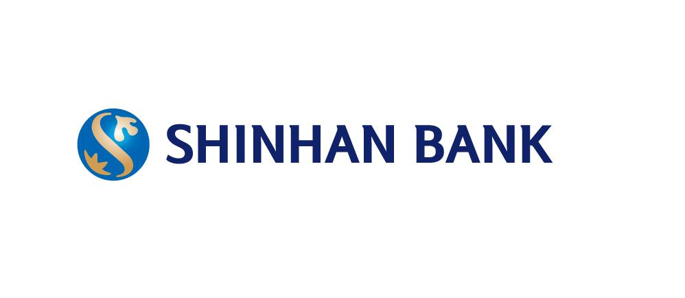 Ngân hàng Shinhan - Grace Skincare Clinic