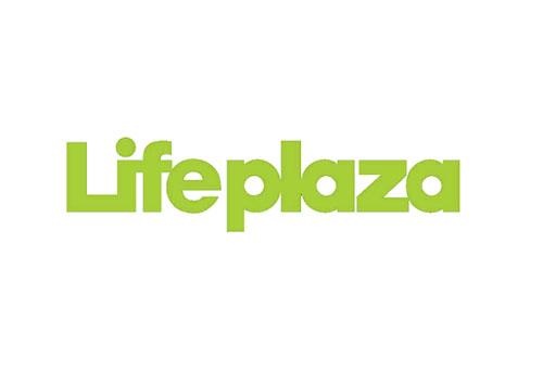 life plaza