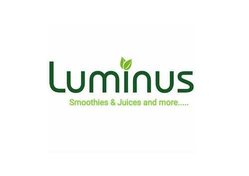 luminuss