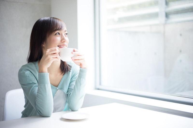 Chăm sóc da tuổi 30 - lời khuyên từ bác sĩ