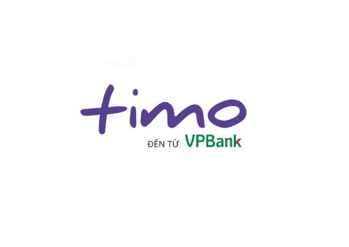 timo bank