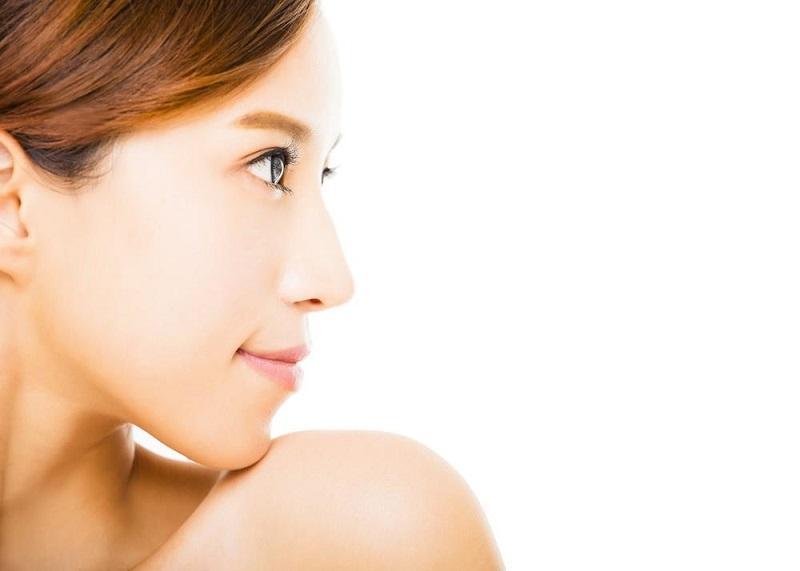 Chăm sóc da nhạy cảm và lời khuyên từ Bs Chuyên Khoa