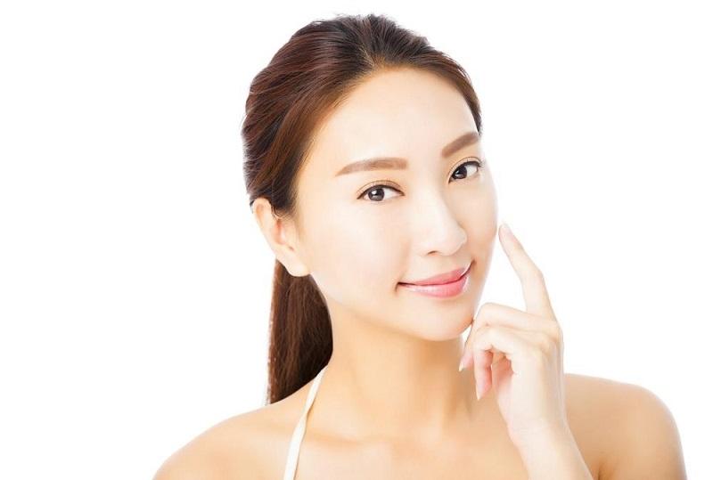 Viêm da tiếp xúc dị ứng thường biểu hiện là ngứa da