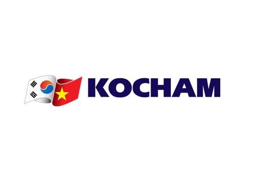 khocham