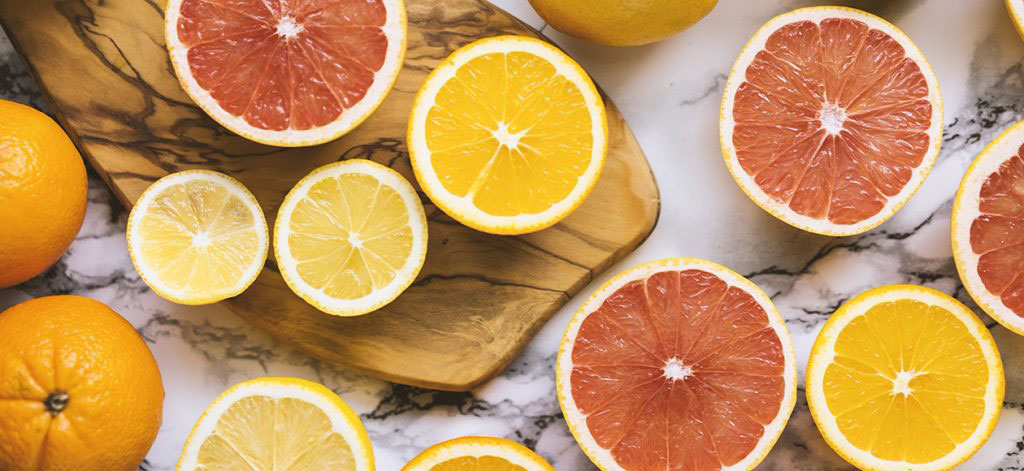 Điện di Vitamin C - giải pháp sáng da