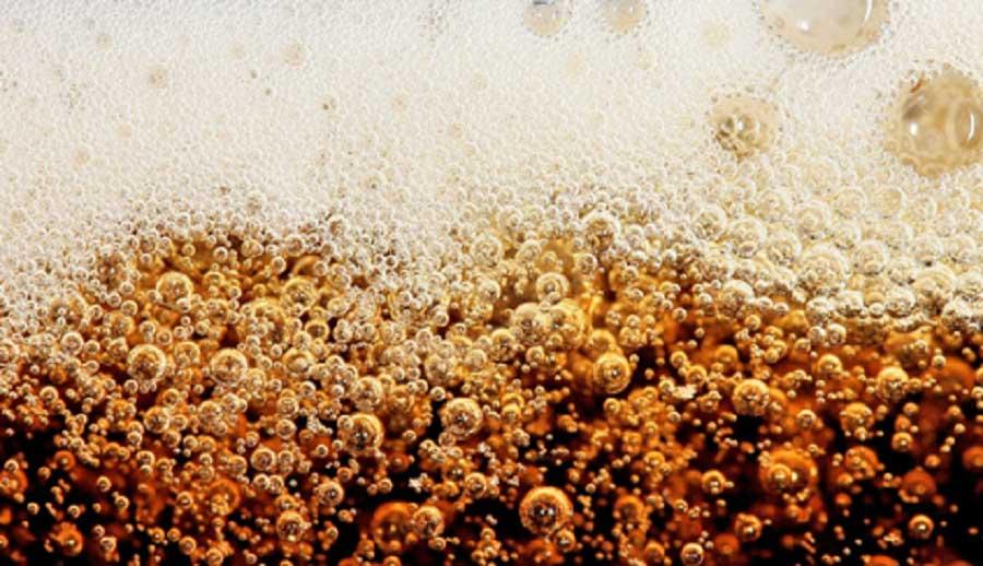Thực phẩm nhiều dầu mỡ ảnh hưởng đến làn da